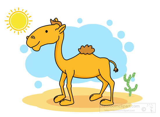 camel-in-desert-with-sun.jpg