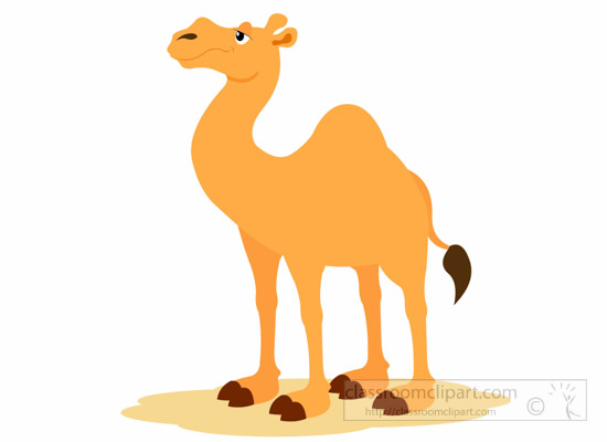 camel-in-the-desert-clipart-6920.jpg