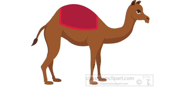 one-hump-ungulate-camel-clipart.jpg