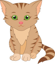 Search Results For Cat Clipart Clip Art Pictures Graphics Illustrations