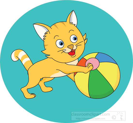 cat-playing-with-a-beach-ball-clipart.jpg