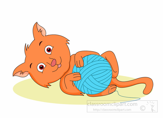 cat-playing-with-round-wool-ball-1176-clipart.jpg