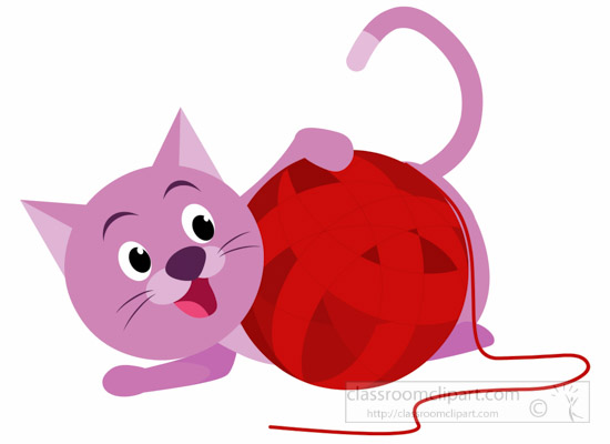 cat-playing-with-wool-ball-clipart-6926.jpg