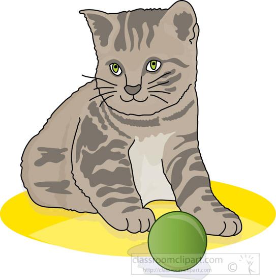 cat_327_1c.jpg