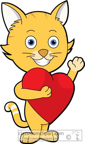 cat_holding_a_heart_2.jpg