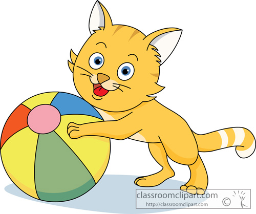 cat_playing_with_ball_813.jpg
