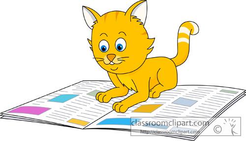 cat_reading_newpaper_813A.jpg