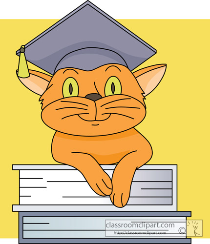 cat_with_cap_and_gown_crca.jpg