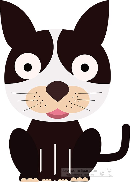 cute-cartoon-style-black-cat-clipart.jpg