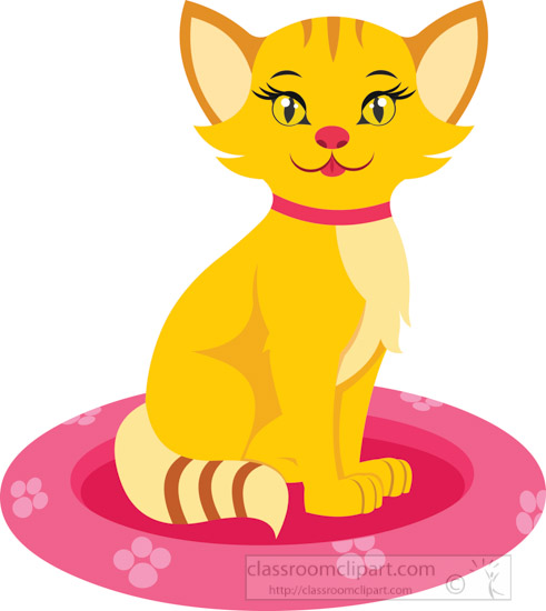 cute-cat-pet-animal-educational-clip-art-graphic.jpg