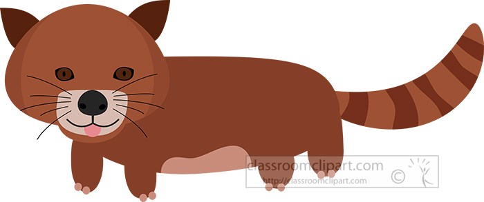 cute-cat-with-striped-tail-vector-clipart.jpg