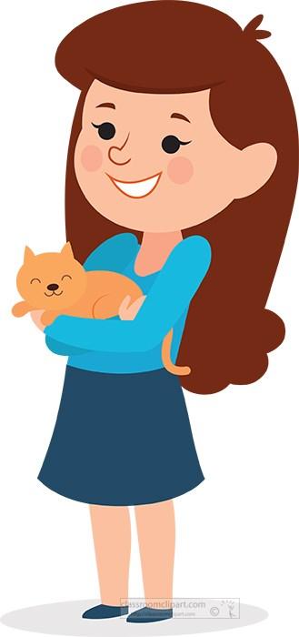 girl-kid-holding-cute-pet-cat-clipart.jpg