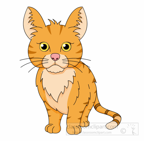 kitten-big-whiskers-sitting-clipart-6125.jpg