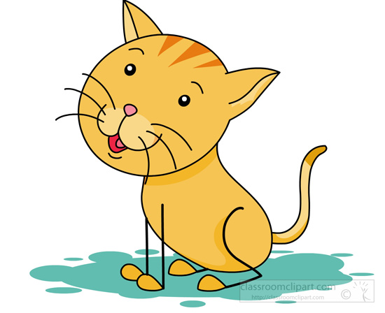 smiling-cat-stick-character.jpg