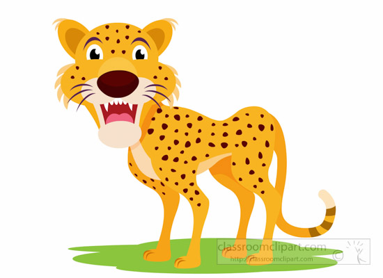 fast-cheetah-with-large-teeth-clipart-6926.jpg