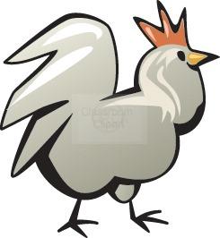 rooster_251.jpg
