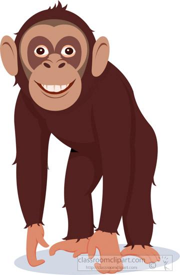 chimpanzee-clipart-2-530.jpg