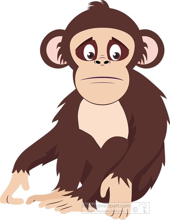 sad-chimpanzee-sitting-vector-clipart.jpg