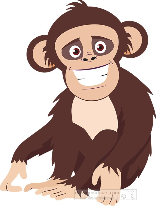 sitting-chimpanzee-showing-wide-smile-vector-clipart.jpg