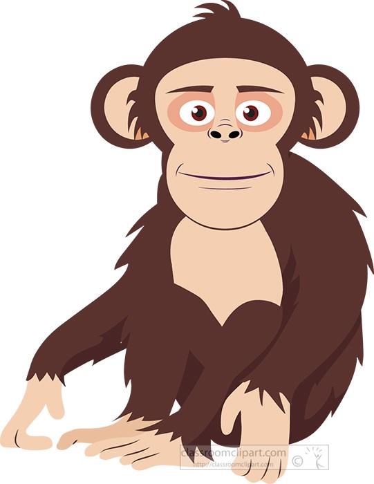 sitting-smiling-chimpanzee-sitting-vector-clipart.jpg