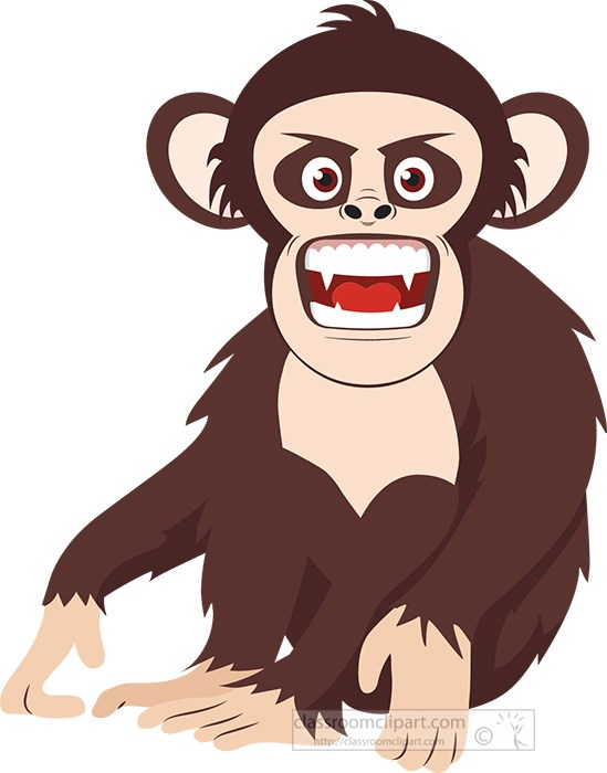wild-angry-sitting-chimpanzee-vector-clipart.jpg