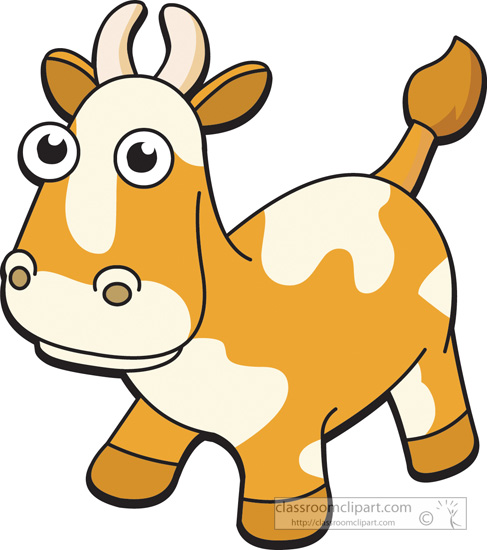 animal_cow_22904.jpg
