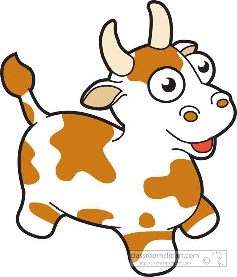 animal_cow_cartoon_07.jpg