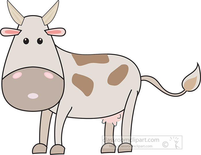brown-spotted-cartoon-style-cow-vector-clipart.jpg