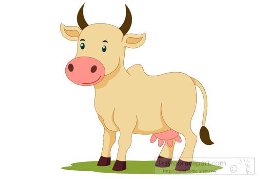 cartoon-style-farm-animal-a-clow-clipart.jpg