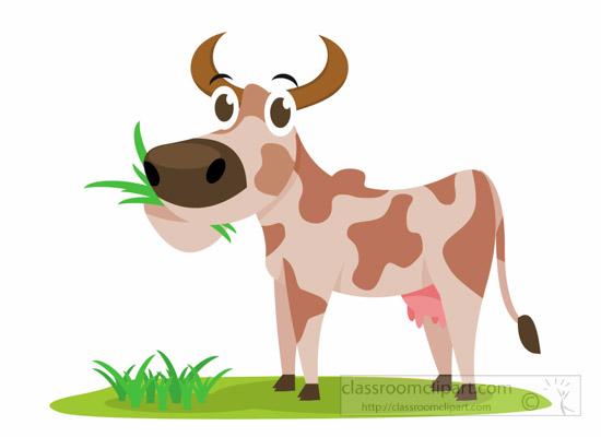 cow-eating-grass-clipart-1012.jpg