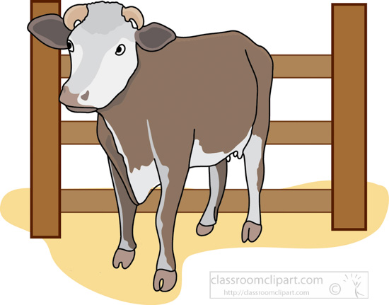 cow_near_fence_3612.jpg
