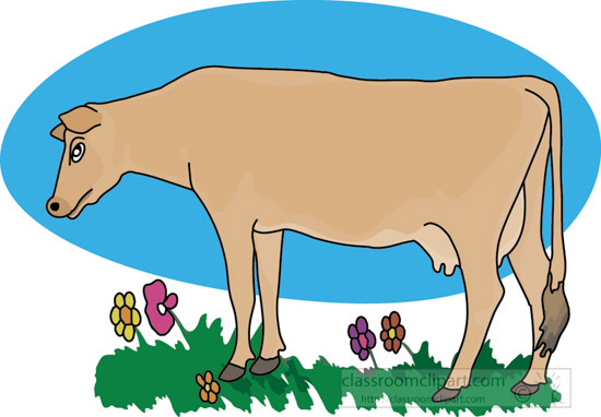 cow_standing_near_flowers.jpg