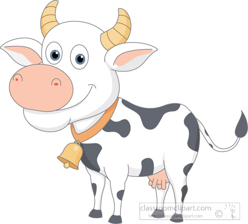 cute-cow-wearing-bell-smiling-clipart-5933.jpg