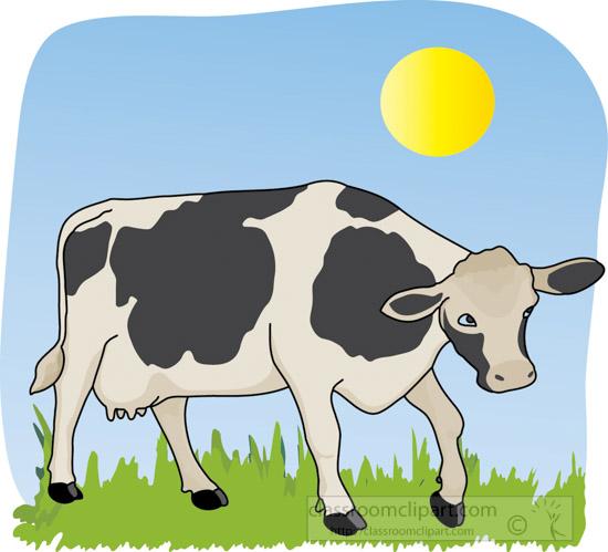 diary_cow_3A.jpg