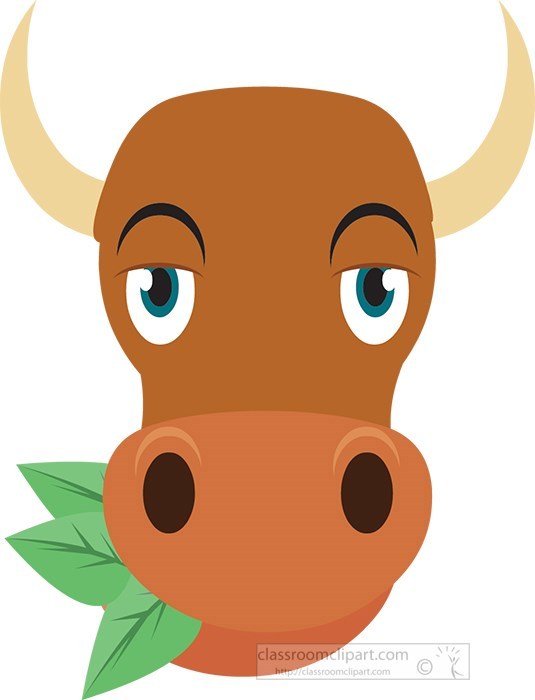 face-of-cow-chewing-leaves-in-mouth-vector-clipart.jpg