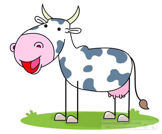 happy-cow-stick-figure.jpg
