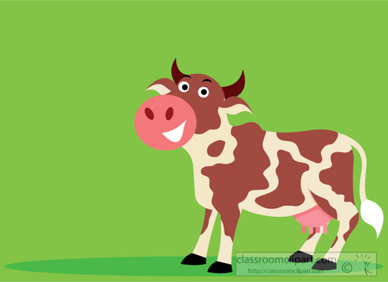 illustration-of-happy-smiling-cow-clipart.jpg