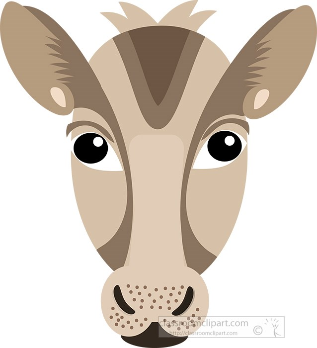 vector-style-illustration-of-cow-front-view-face.jpg