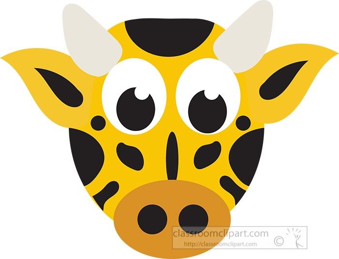 yellow-cartoon-style-cow-face-vector-illustration.jpg