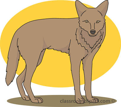 coyote_04a_4112.jpg