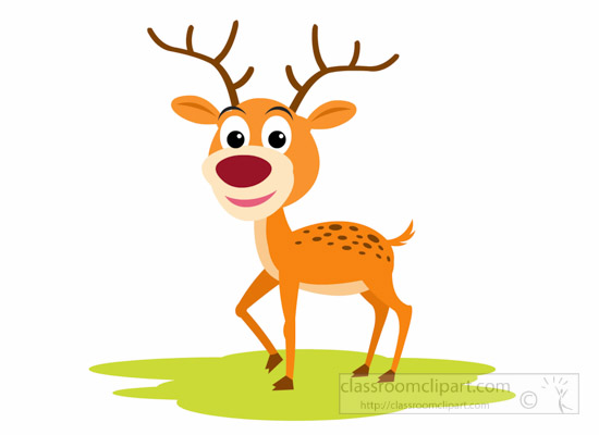 cartoon-deer-wild-animal-clipart.jpg