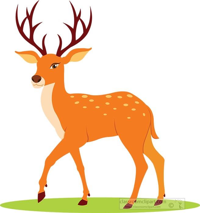 deer-with-antlers-clipart.jpg