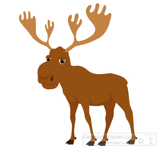male-moose-broad-flat-antlers-clipart-725.jpg