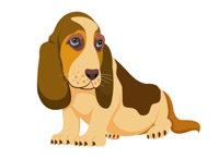 Free Dog Clipart - Clip Art Pictures - Graphics ...