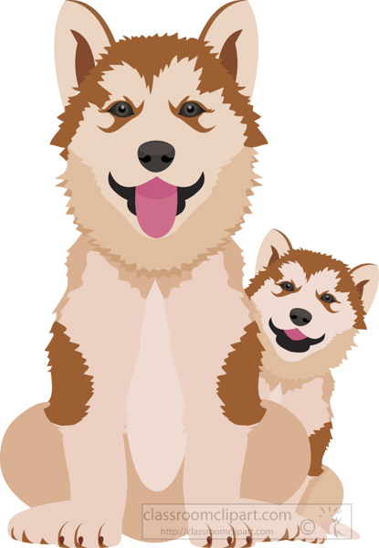 Free Dog Clipart Clip Art Pictures Graphics Illustrations