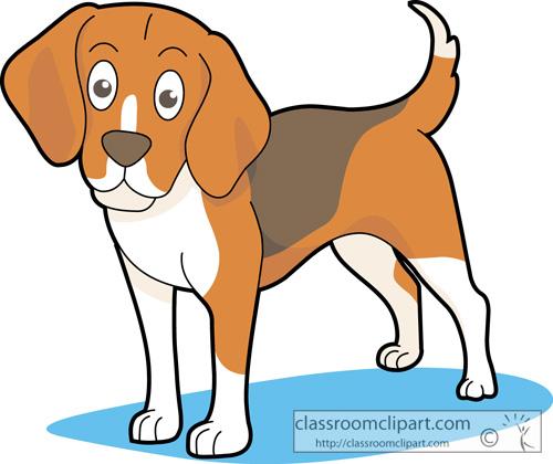 beagle_dog_813.jpg