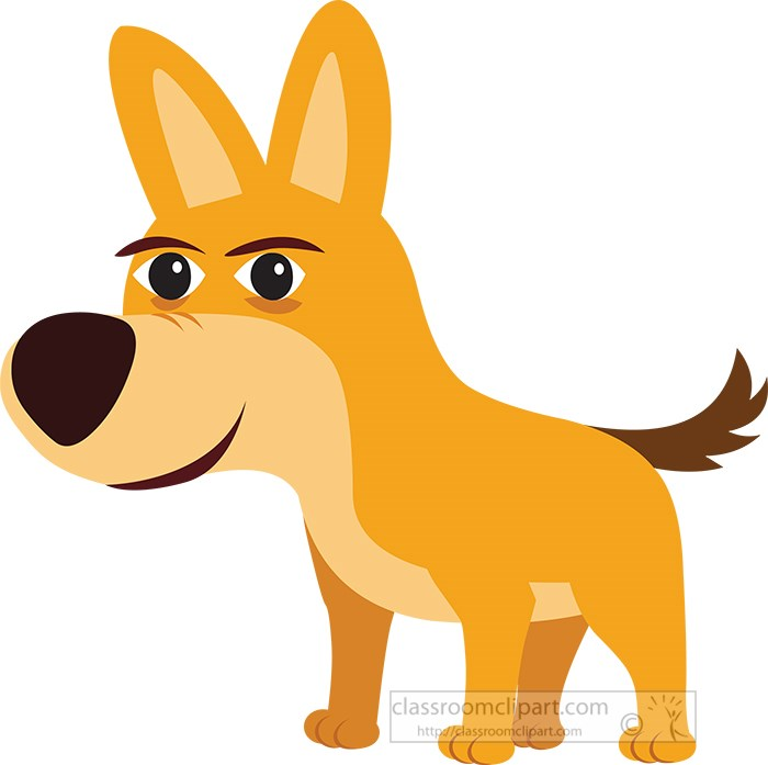 big-nosed-dog-smiling-clipart.jpg