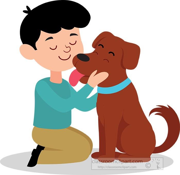 boy-holding-pet-cute-brown-dog-clipart.jpg