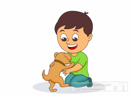 boy-kneeling-playing-with-his-pet-dog-1167-clipart.jpg