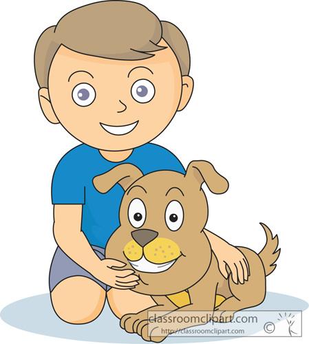 boy_with_dog_813.jpg